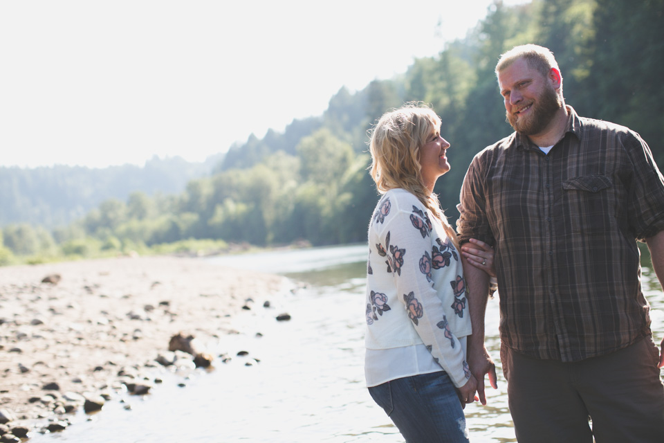 oxbow senior personals Meet senior singles in fort drum, new york online & connect in the chat rooms dhu is a 100% free dating site for senior dating in fort drum.