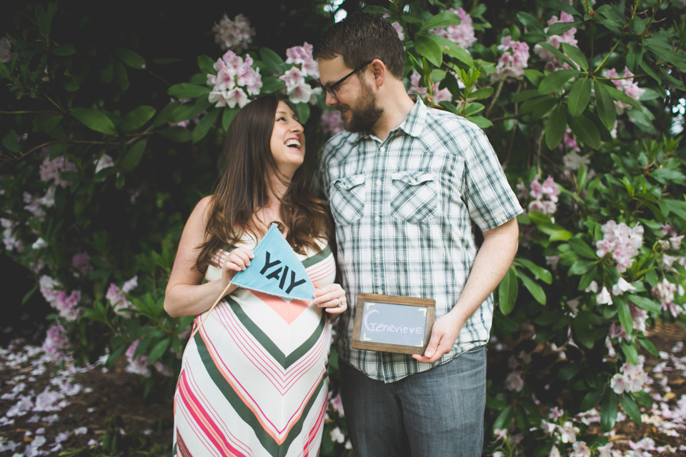 maternity-photographer-portland