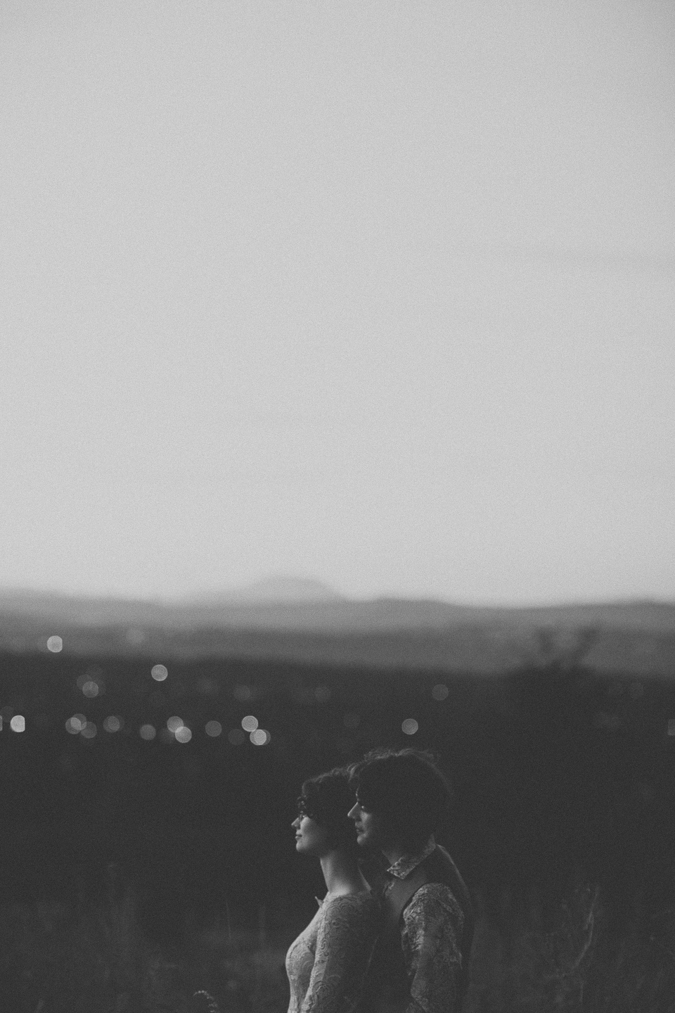 bohemian wedding photographer, portland