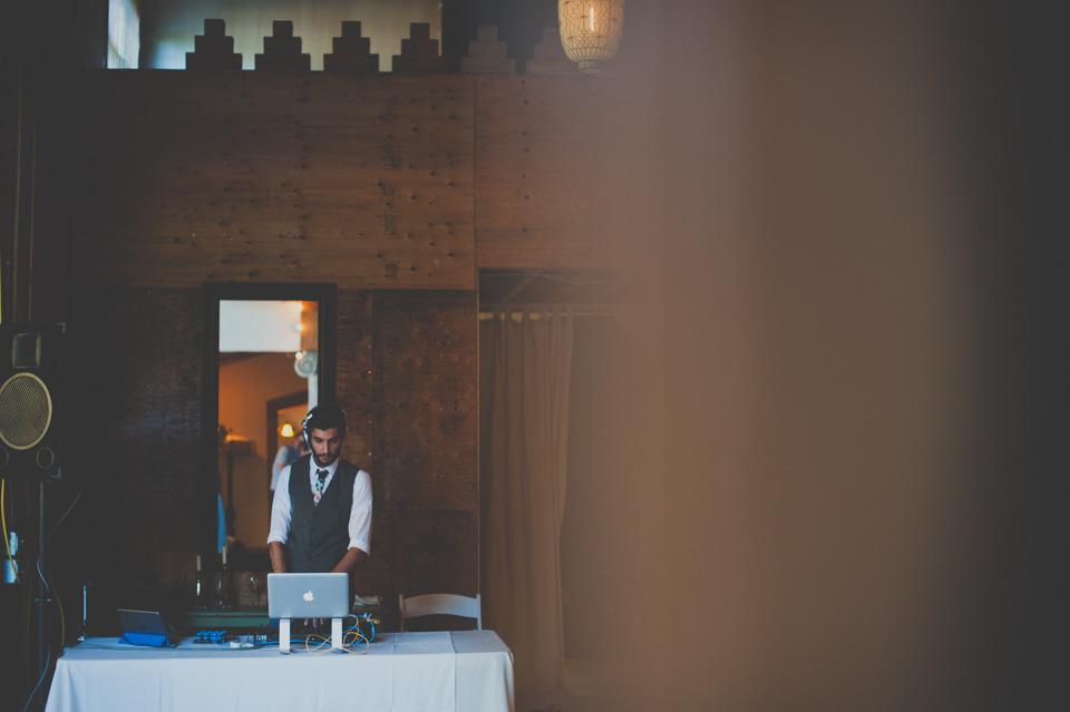 Mt hood organic farms wedding for 220 salon portland oregon