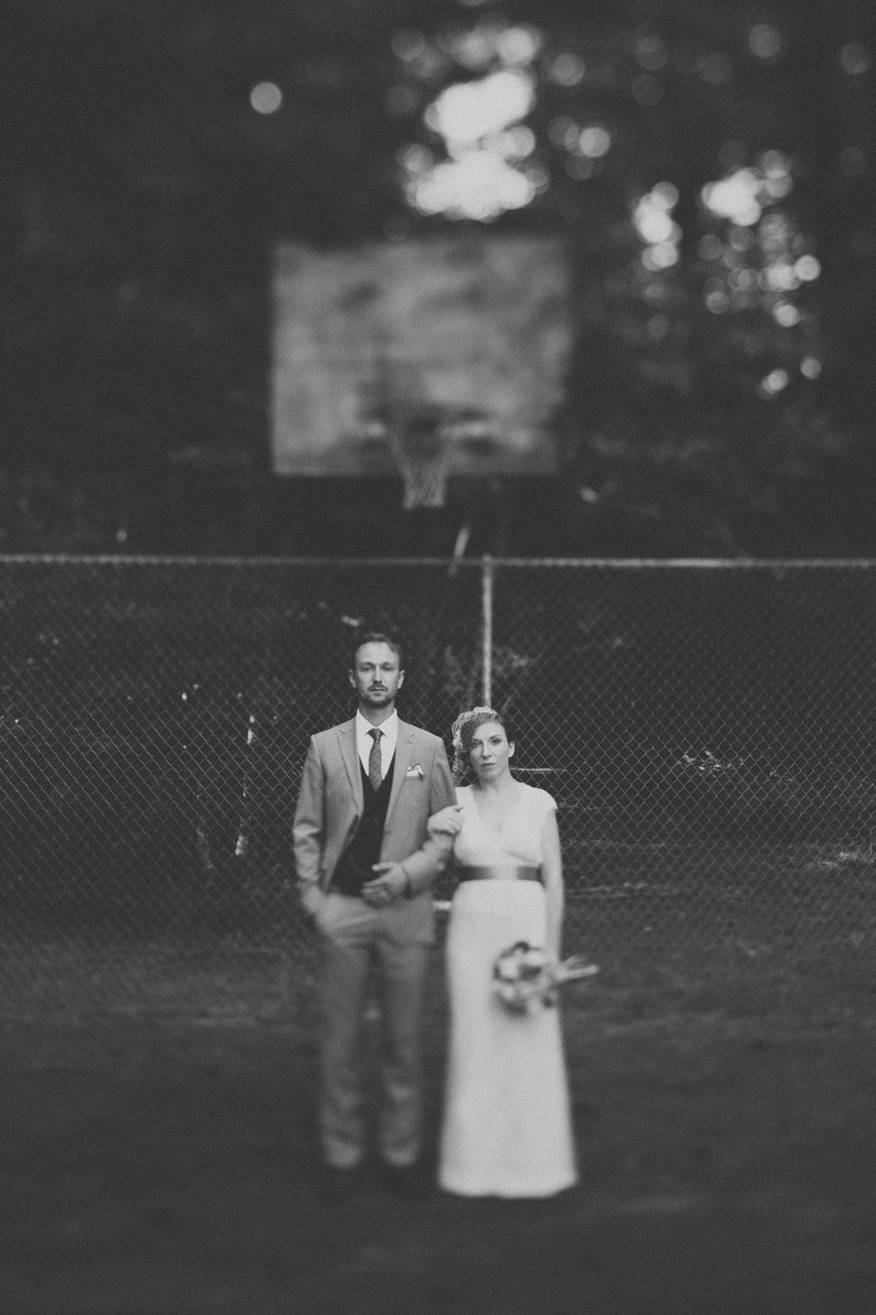 wedding photographer, portland
