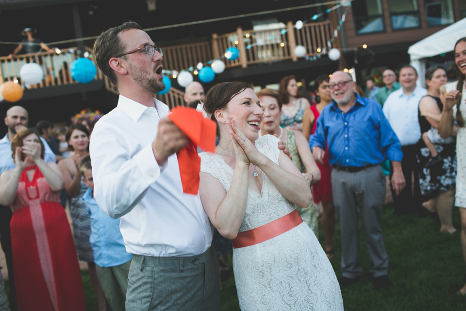 jewish wedding photographer, portland