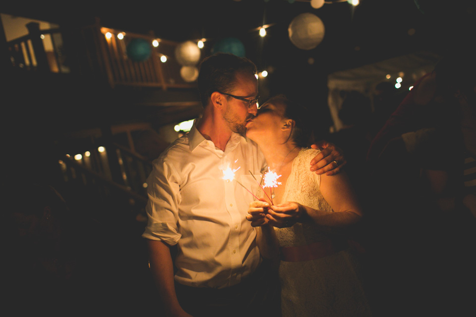 candid wedding photographer, portland