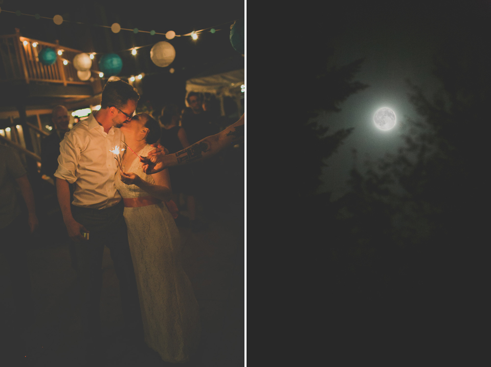 photojournalistic wedding photographer