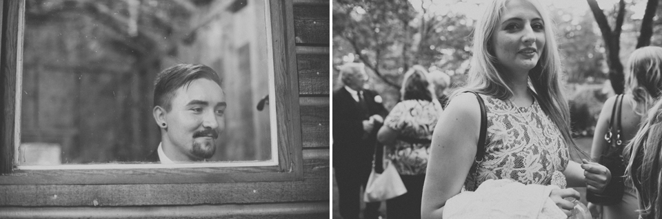 boho wedding photographer portland or