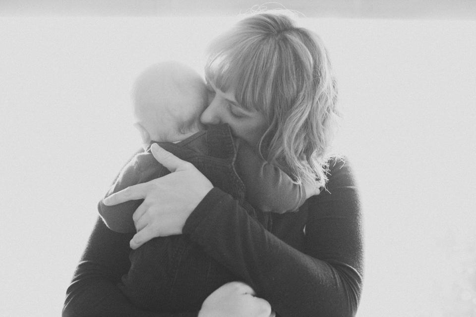 baby photographer, Portland, OR