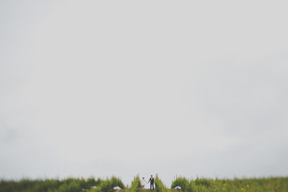 65-vineyard-wedding-oregon-001