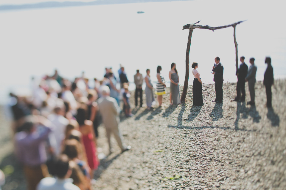 Tacoma WA Wedding Photographer