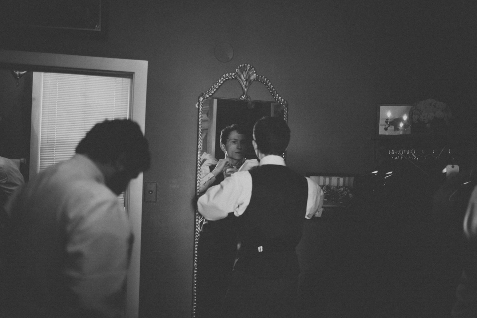 new mexico candid wedding photographer