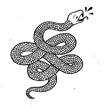 snakesm