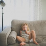Family Photographer Portland, Oregon: The Hamilton Family