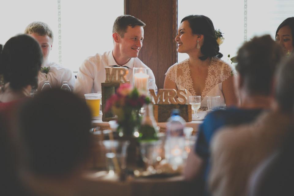 Hood River Wedding Portland Oregon Photographer