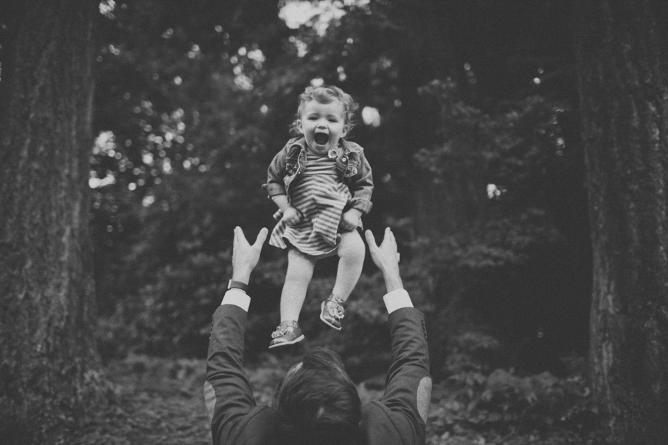 family photographer portland