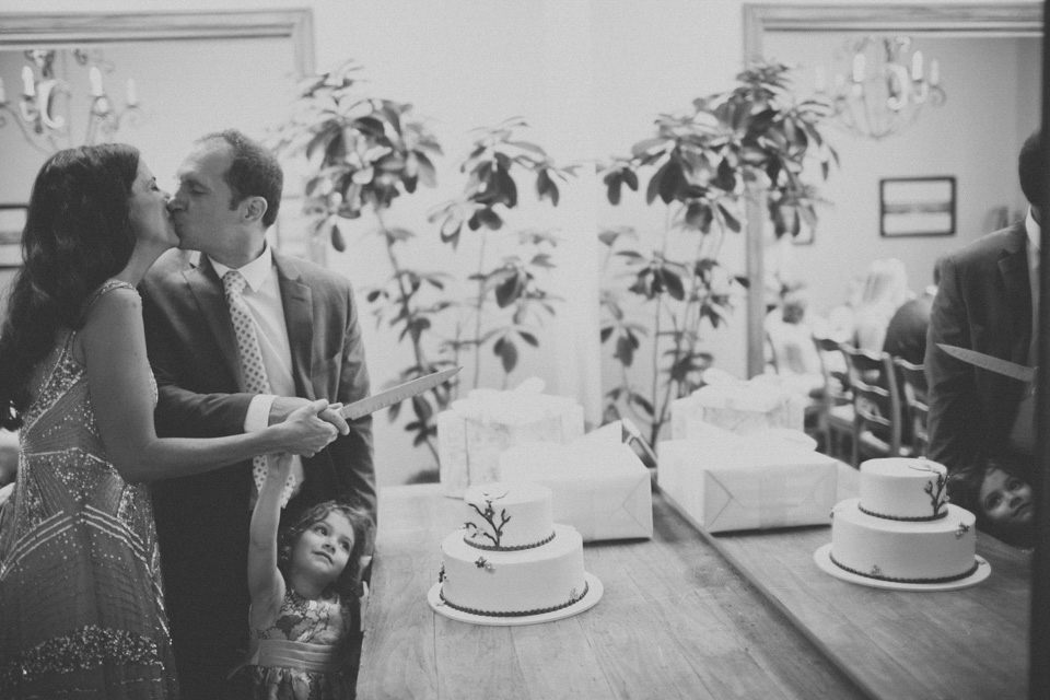 portland OR wedding photographer
