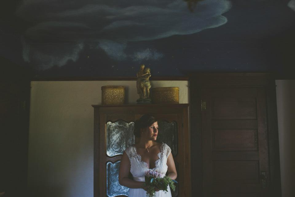 Farmgate Homestead Wedding