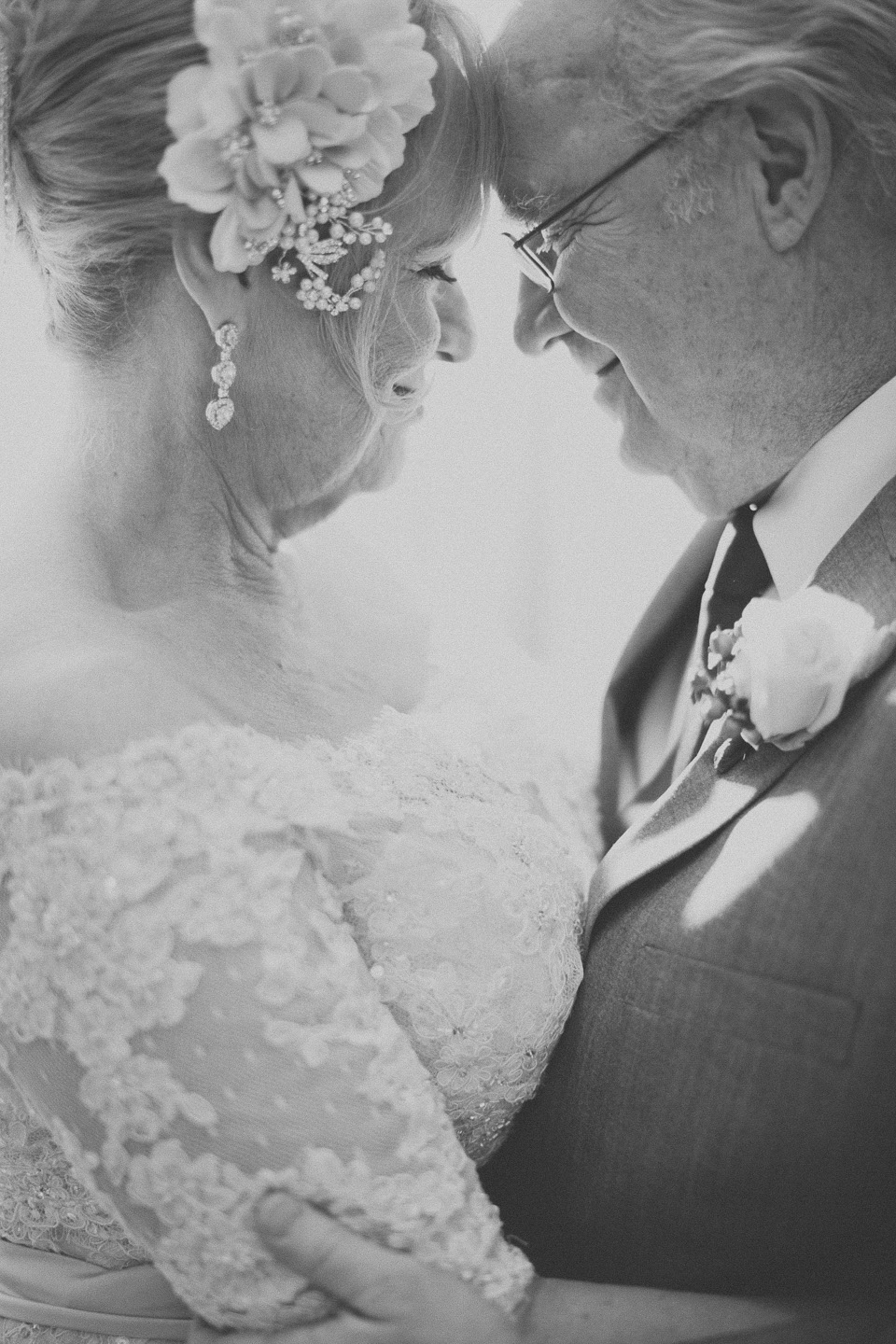 wedding photographer portland