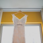 Margot & Dustin: Ecotrust Wedding, Portland OR