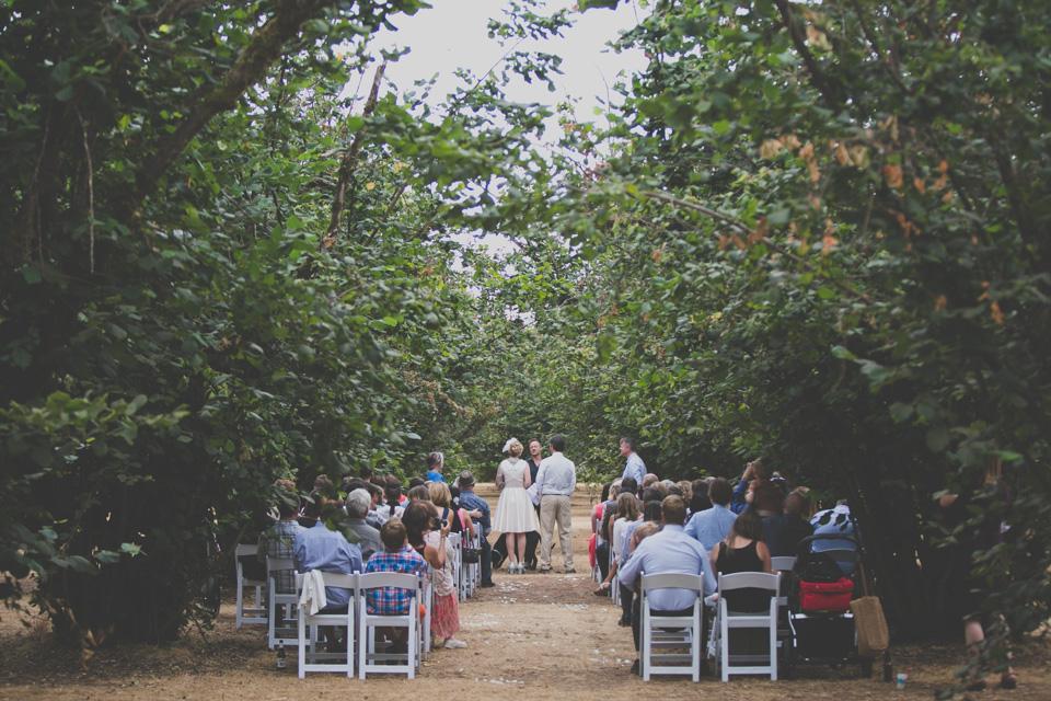 photojournalistic wedding photographer Portland, OR