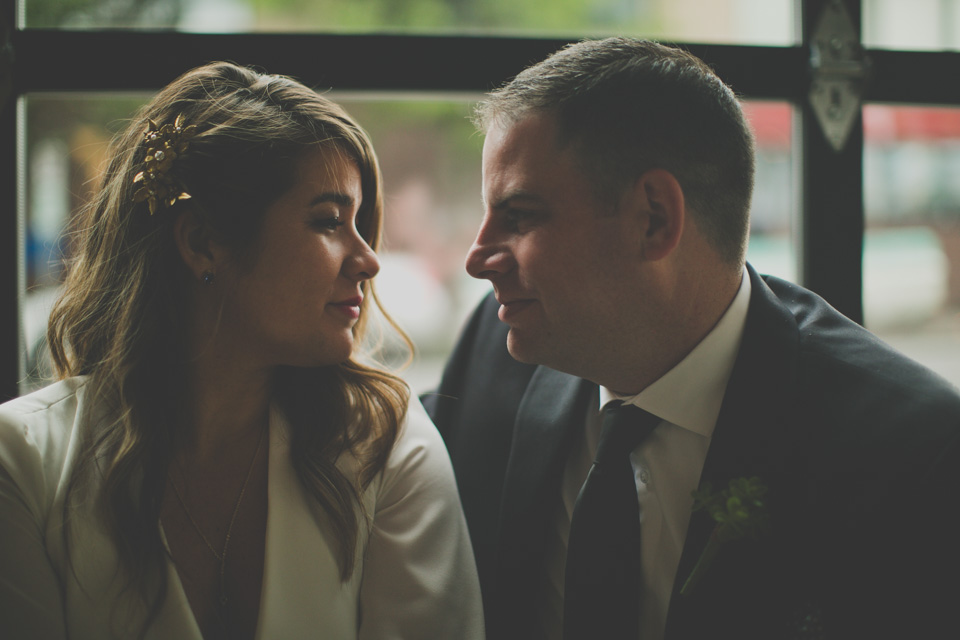 Portland wedding photographer