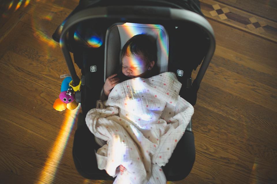 Newborn photographer Portland OR