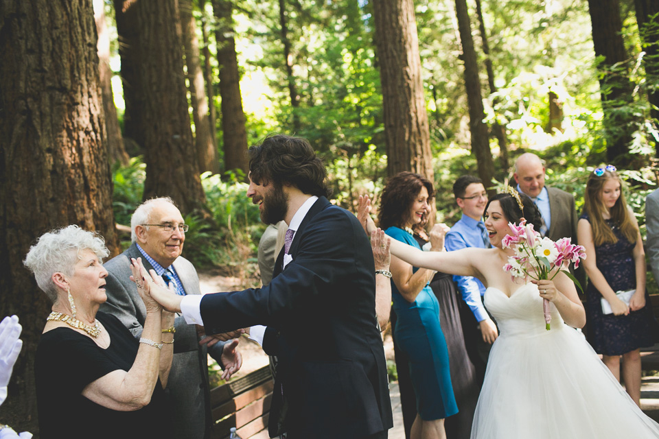 wedding photographer, Portland OR