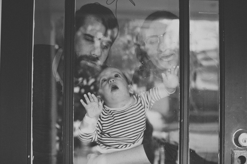family photographer portland, OR