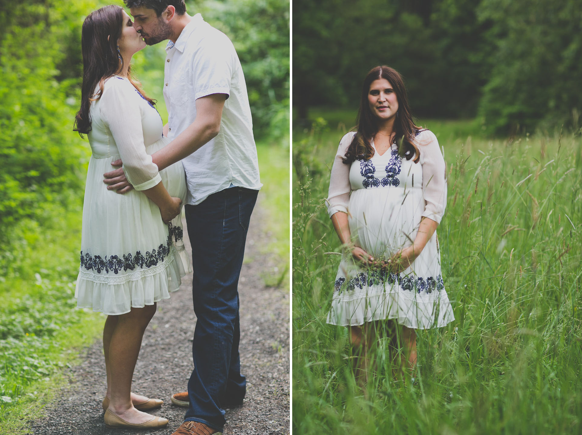 maternity photographer portland or