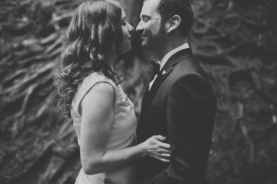 wedding photographer portland oregon