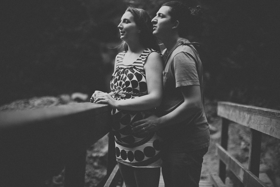 Maternity photographer portland