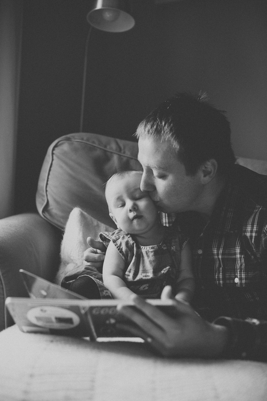 family photographer portland or