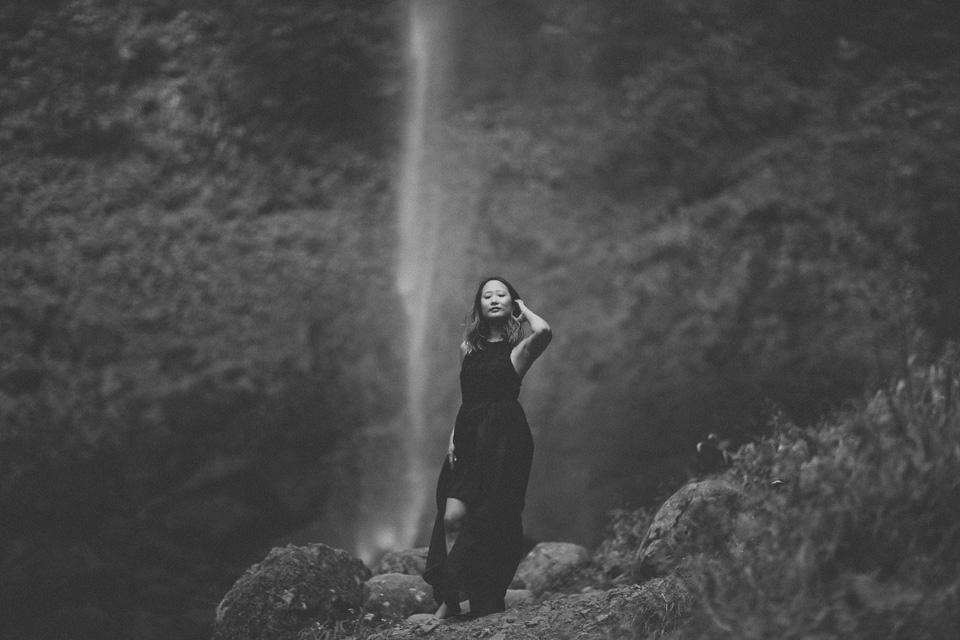 portrait photographer portland oregon