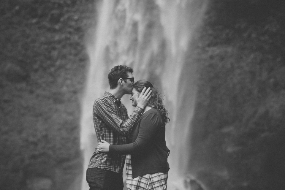 engagement-photos-portland